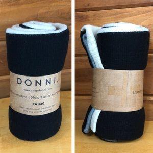 Donni